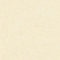 324233 Luxury Wallpaper Architects Paper Vinyltapete