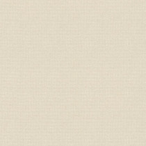 324241 Mystique AS-Creation Vliestapete