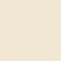 324742 Secret Garden AS-Creation Vinyltapete