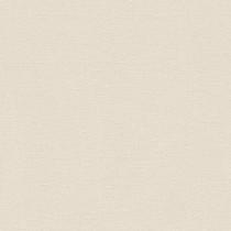 324743 Secret Garden AS-Creation Vinyltapete