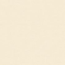324744 Secret Garden AS-Creation Vinyltapete
