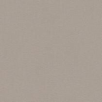 324746 Secret Garden AS-Creation Vinyltapete