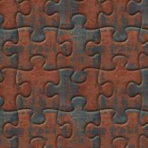 327031 Simply Decor AS-Creation Vliestapete