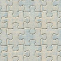 327032 Simply Decor AS-Creation Vliestapete