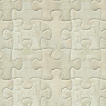 327033 Simply Decor AS-Creation Vliestapete