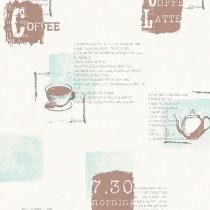 327333 Kitchen Dreams AS-Creation Vliestapete
