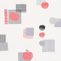 327621 Kitchen Dreams AS-Creation Vliestapete
