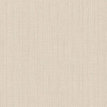 327784 Schöner Wohnen 9 Livingwalls Vliestapete
