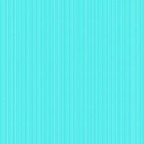 328038 ESPRIT 12 Livingwalls Papiertapete