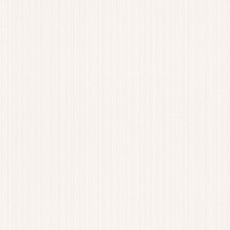 328045 ESPRIT 12 Livingwalls Papiertapete