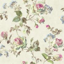 328553 Savannah Rasch Textil Papiertapete