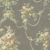 328652 Savannah Rasch Textil Papiertapete