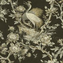 328690 Savannah Rasch Textil Papiertapete