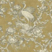 328713 Savannah Rasch Textil Papiertapete