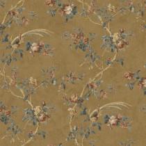 328768 Savannah Rasch Textil Papiertapete