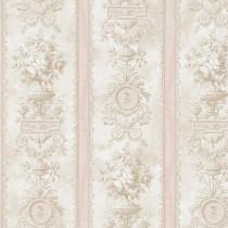 328782 Savannah Rasch Textil Papiertapete