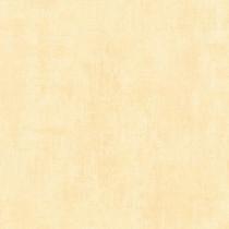 328814 Siena AS-Creation Vliestapete