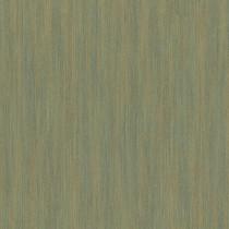 328821 Siena AS-Creation Vliestapete