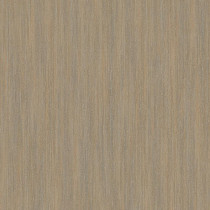 328825 Siena AS-Creation Vliestapete