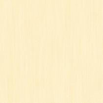 328826 Siena AS-Creation Vliestapete