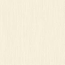 328827 Siena AS-Creation Vliestapete