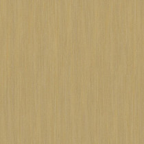 328829 Siena AS-Creation Vliestapete