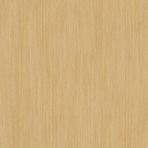 328832 Siena AS-Creation Vliestapete