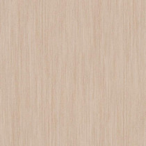 328838 Siena AS-Creation Vliestapete