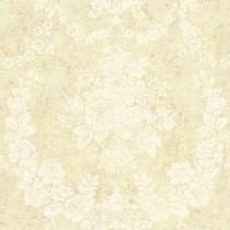 328843 Savannah Rasch Textil Papiertapete