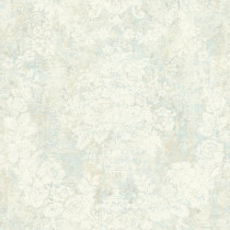 328850 Savannah Rasch Textil Papiertapete