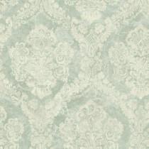 328997 Savannah Rasch Textil Papiertapete