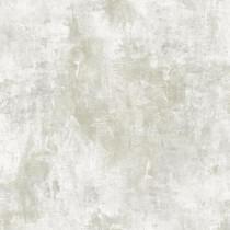 329055 Savannah Rasch Textil Papiertapete