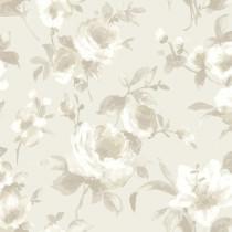 329222 Lipari Rasch Textil Vliestapete