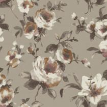 329253 Lipari Rasch Textil Vliestapete