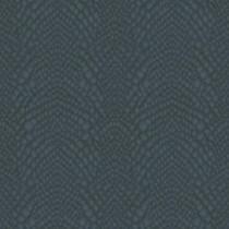 329307 Lipari Rasch Textil Vliestapete