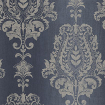 329390 Lipari Rasch Textil Vliestapete