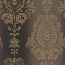 329413 Lipari Rasch Textil Vliestapete