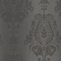 329437 Lipari Rasch Textil Vliestapete