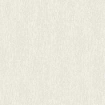 329468 Lipari Rasch Textil Vliestapete