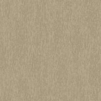 329475 Lipari Rasch Textil Vliestapete