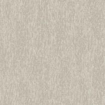 329482 Lipari Rasch Textil Vliestapete