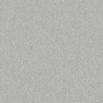 329499 Lipari Rasch Textil Vliestapete