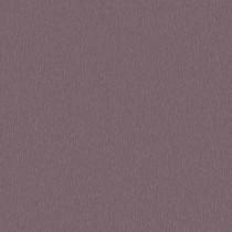 329512 Lipari Rasch Textil Vliestapete