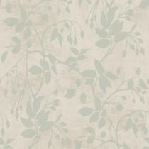 329574 Lipari Rasch Textil Vliestapete