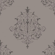 329697 Lipari Rasch Textil Vliestapete