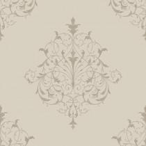 329703 Lipari Rasch Textil Vliestapete