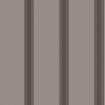 329727 Lipari Rasch Textil Vliestapete