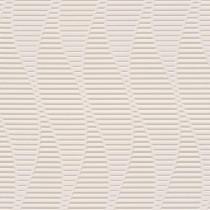 329822 Simply Decor AS-Creation Vliestapete