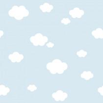 330235 Bimbaloo 2 Rasch Textil Papiertapete