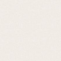 330358 Bimbaloo 2 Rasch Textil Papiertapete